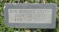 Eva Hughes Smith