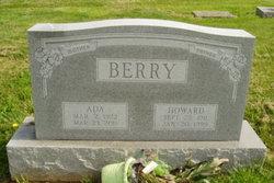 Ada Berry