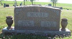 Tandy Clayton Moore