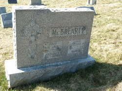 Catherine D. <i>Timony</i> McBrearty
