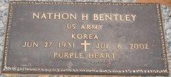 Nathon Heflin Bentley