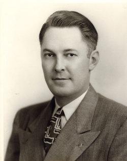 Albert Wallace Wally Lightcap