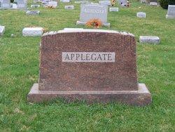 Lewis William Applegate
