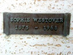 Sophie Westover