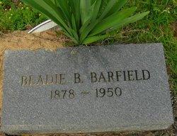 Beadie B. Barfield