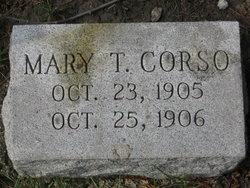 Mary T. Corso