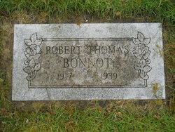 Thomas Robert Bonnot