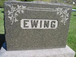 Myron Chase Ewing