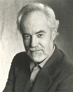 Neil Travis