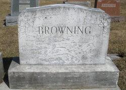 Annie R. <i>Tardiff</i> Browning