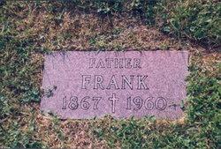 Frank Filipek