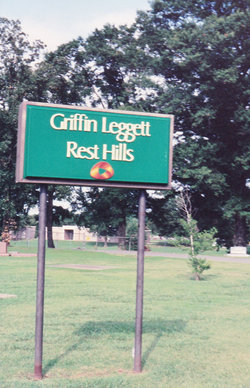 Rest Hills Memorial Park