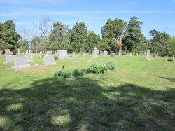 Battlefield Cemetery