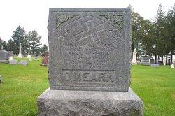 William O'Meara