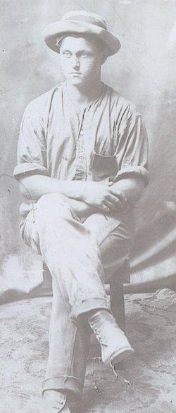 Burlin Lemoine O'Neal
