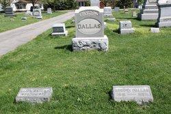 Eliza Dallas