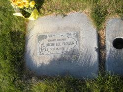 Jacob Lee Flower