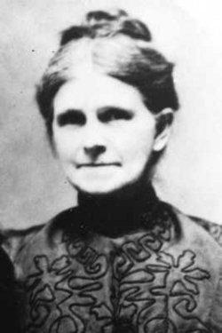 Estelle Lockhart <i>Grant</i> Gray