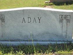 Lucye <i>King</i> Aday