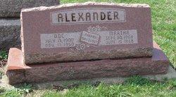 Balanger Doc Alexander