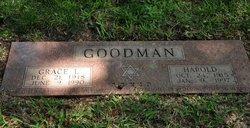 Grace L Goodman