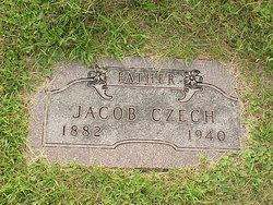 Jacob Czech