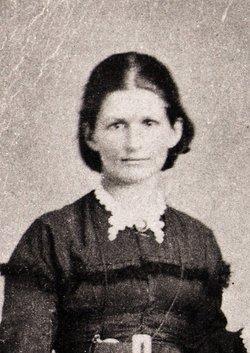 Mary Ellen <i>Wagner</i> Goings