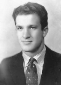 Jimmy Balako