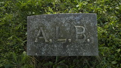 Alice L. <i>Partridge</i> Beam