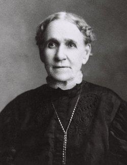 Margaret C. Maggie <i>Archer</i> Campbell