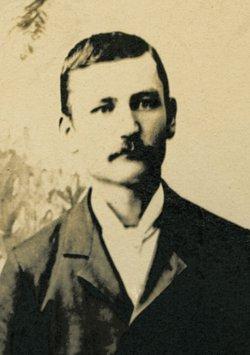 Henry Wulff
