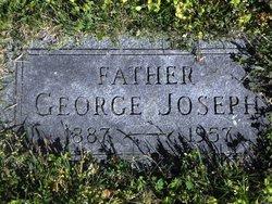 George Joseph Dixon