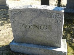 Forrest W Connor