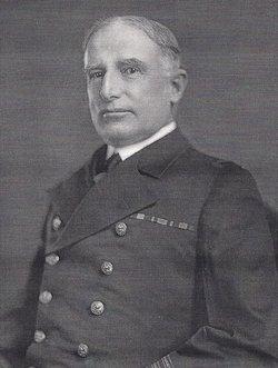 Henry Braid Wilson