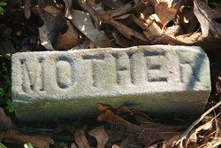 Martha A. <i>Snook</i> Bates