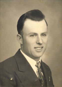 Vernon Leo Bohnsack