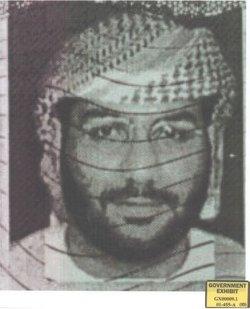 Marwan Yousef Mohamed Rashid Lekrab مروان ال Al-Shehhi