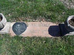 Paul L Armitage