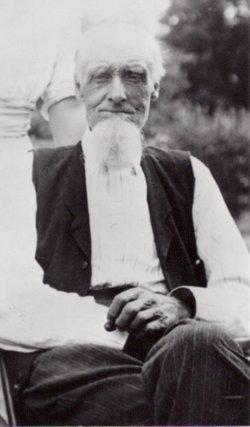James W Fuller