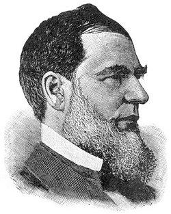 Leonard Swett