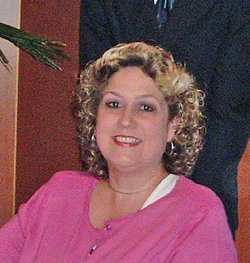 Deborah S. <i>McConnell</i> Colley