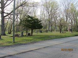 Deep River Cemetery