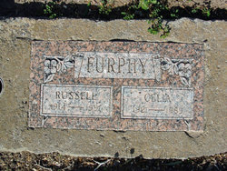 James Russell Furphy