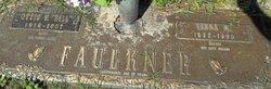 Ottis Verlon Bill Faulkner