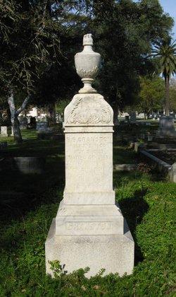 Mrs Alma Viola <i>Henry</i> Cranston