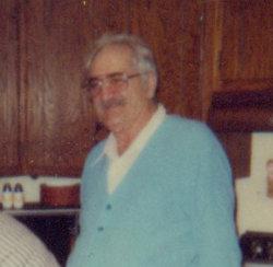 Kenneth Ford, Sr