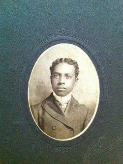 William E Willie Walker