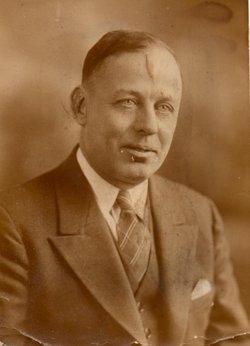 John J. Gleason, Sr