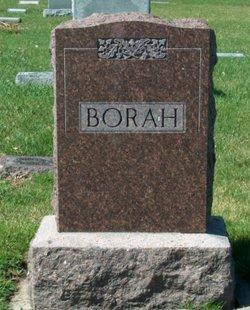 Erma V. Borah