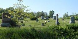 Goines Cemetery (Black)